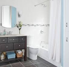 Small Picture 20 Inspiring Small Bathroom Renovation Ideas Interior Design Lover