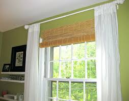 window blinds window blind mounting brackets home decorators