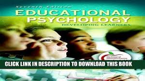 TeachingEducPsych org  The teaching of educational psychology