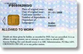 Guidance 2016 Identity Examining On Documents qIrAIwB