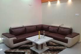 comfortable sofa sets. Unique Sofa Kolkata Furniture Offer Our Customer Requirements Top Comfortable Sofa Set  Manufacturer Aria  L Shaped Set U To Comfortable Sofa Sets E
