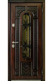 cool door designs. Iron Front Doorsscottsdale Doors Door Ideas 3 Design Cool Designs For