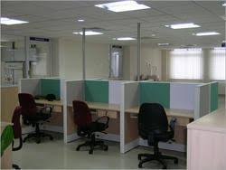 office cabins. Partition Office Cabin Office Cabins C