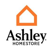 Ashley HomeStore 11 s Furniture Stores 6500 W Frontage