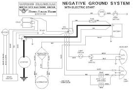 wiring diagram norton wiring diagram site wiring diagram norton wiring diagrams best two speed motor wiring diagram norton mkiii wiring diagram simple
