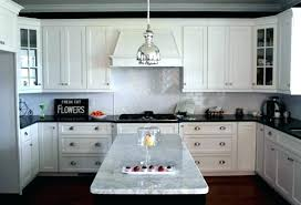 cultured marble kitchen countertops cultured marble s cost of marble counter tops cultured marble kitchen