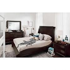 affordable bedroom furniture sets. Medium Size Of Living Room:wayfair Bedroom Furniture Modern Sets Cheap Queen Affordable