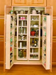 Roll Out Pantry Cabinet Ikea Pull Out Pantry Cabinet Home Design Ideas