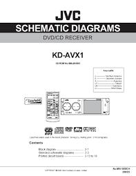 lennox pulse g14 wiring diagram wiring diagram lennox gcs16 953 wiring diagram digital