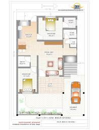 home design nice 300 square foot house plans valiet throughout 300 sq ft house 89