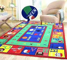 area rugs room baby boy playroom ikea childrens