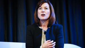 News Corp CTO Alisa Bowen joins Disney – Down Under Disneyana
