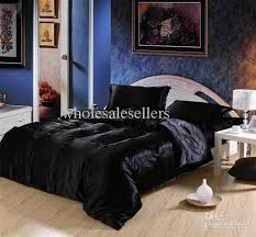 dkny wildflower field duvet cover donnakaranhome intended for stylish property black duvet covers plan rinceweb com