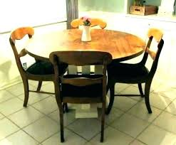 full size of white wooden kitchen table sets round wood and chairs architecture home design o large