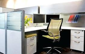 home office furniture collections ikea. Home Office Furniture Collections Ikea Rental San Francisco I
