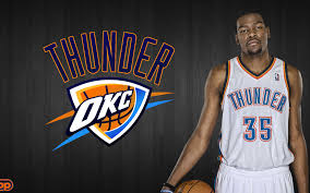kevin durant image galleries esq 5330936 100 quality hd pictures