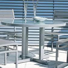 modern aluminum outdoor furniture modern aluminium outdoor furniture