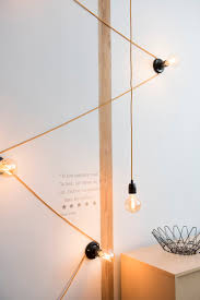 Creative Cables Lighting