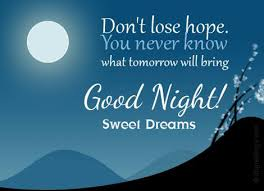Wishing Sweet Dreams Quotes Best of Cute Good Night Wishes Messages For Friends And Family
