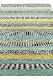 blue and green rug blue green blue green indoor outdoor rug