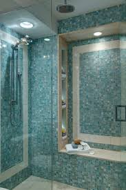full size of bathroom design tiles in the shower floor and shower tile replace bathroom