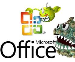 Macro Virus Protect Yourself From Word And Other Microsoft Office Docs With