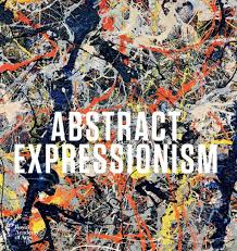 vitamin p new perspectives in painting ivorypress abstract expressionism