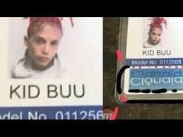 Again cloneaid and Buu Clone Kid - Youtube Talks More