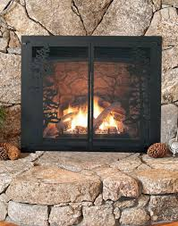 gas and wood fireplaces by jotul available at higgins energy alternatives 140 worcester road barre ma or call