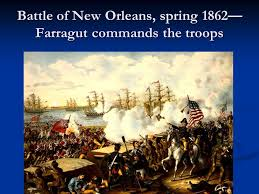 「1862, neworline battle」の画像検索結果