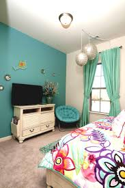 diy bedroom decorating ideas easy and fast to apply with photo of