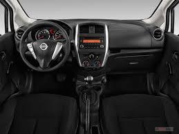 2018 nissan hatchback. contemporary hatchback exterior photos 2018 nissan versa interior   inside nissan hatchback