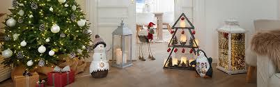 Große Weihnachtsdeko Online Kaufen Qvcde