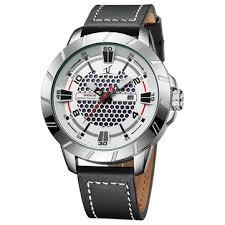 <b>weide</b> uv1608 <b>fashion men</b> quartz watch <b>casual</b> analog leather strap ...