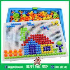 gyb】creative hộp thông minh máy phân loại hình học đồ chơi giáo dục sớm cho  bé - Sắp xếp theo liên quan sản phẩm