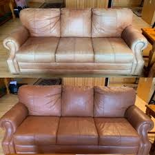 best leather dye for couches colors