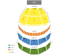 Stuart S Opera House Seating Chart Hamilton The Musical Tickets At Kennedy Center Opera House On August 21 2020 At 7 30 Pm