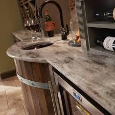 luxury solid surface countertops colorado springs ideas