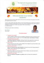 october newsletter ideas october newsletter psychosexual therapy free nutritional