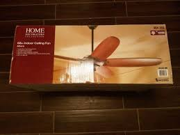 home decorators altura 68 in indoor oil rubbed bronze ceiling fan