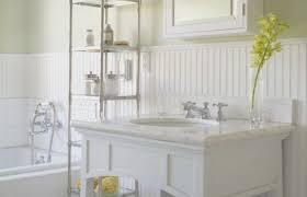 sage green bathroom ideas with walls bathroom decoration medium size sage green bathroom ideas with walls moss green olive green army green