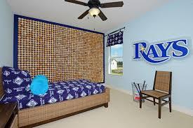 toddler boys baseball bedroom ideas. Toddler Boys Baseball Bedroom Ideas For Unique Kids O