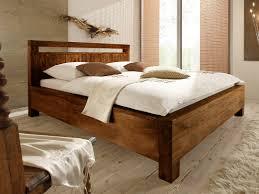 Sheesham Bedroom Furniture Wooden Beds Storage Beds 4 Trolley Bunk Sofa Cum Bed