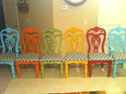 funky dining room furniture. Funky Dining Tables And Chairs Furniture Room Table F L M S  Funky Dining Room Furniture I