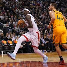 Made to fit with any phone. Nba Analysis The Raptors Pascal Siakam Cares Not For Your Double Teams Raptors Hq