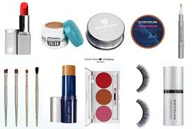 10 best kryolan makeup s indian list reviews