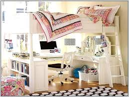marvelous bunk beds with desk underneath ikea 93 in decor inspiration with bunk beds with desk underneath ikea