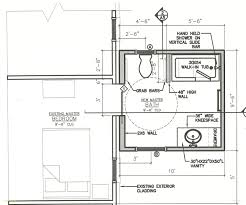 cool house floor plans. Delighful House Ada House Plans New Floor Awesome Cool Luxury Bathroom   Home Intended A