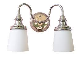 wall vanity light fixture