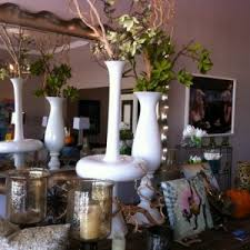 real deals on home decor medford or home decor